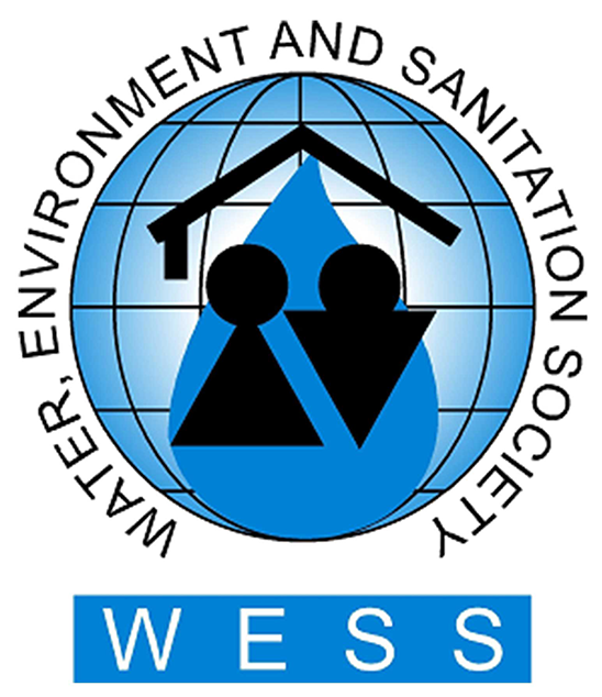 Water, Environment and Sanitation Society (WESS)